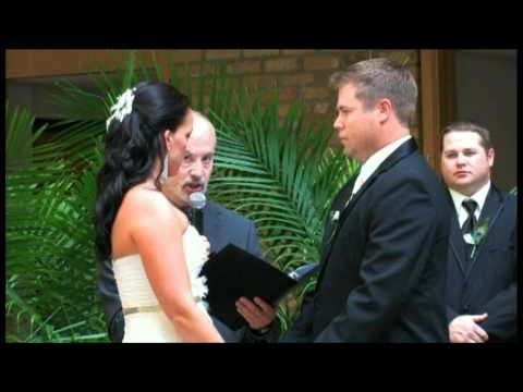 Anatomy of a Wedding Ceremony: Welcome & Opening Statement
