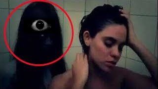 5 Most Mysterious Urban Legends Believed To Be Real...