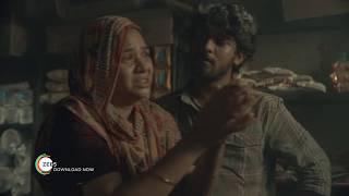 Sabera | Satyameva Jayate | A ZEE5 Original Film | Streaming Now On ZEE5