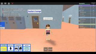 codes for roblox high school dorm life
