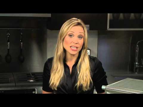 Tips & Tricks: The Breville Smart Oven™ (BOV800)