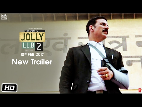 Xxx Mp4 Jolly LL B 2 New Trailer Akshay Kumar Huma Qureshi Subhash Kapoor 3gp Sex
