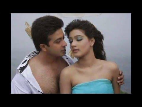 Xxx Mp4 Bangladeshi Actress Mahiya Mahi Sex Scandal Videos Leaked 3gp Sex