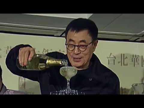 刘家昌再开腔呛甄珍_儿子刘子千懒理家事关心灾民 -娛樂八卦通