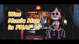 Music Man Voice Videos Ytubetv