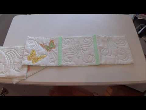 Build A Quilt New Book!