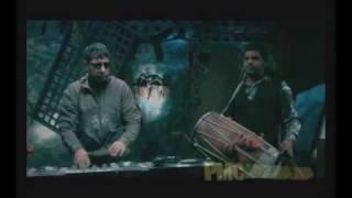 Panjabi Mc  Panjaban Official Video