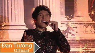 Khúc Trang Sử Quê Hương - Đan Trường ft Cao Thái Sơn [Official]