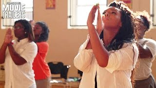 STEP | Trailer for inspiring energetic dance documentary