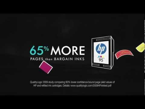 Buy HP Printers India Online