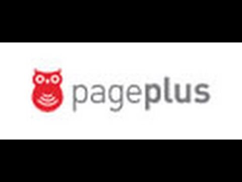 How To Claim Your FREE Page Plus Refill