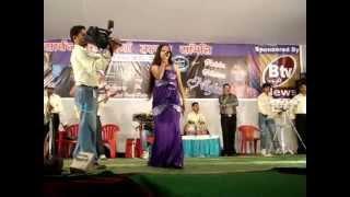 Saiyan ki dilwa mange by Deepika-Rajeev saxena musical group
