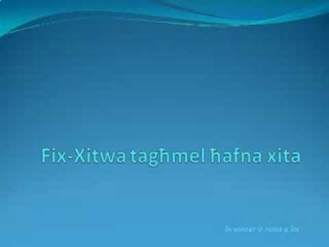 SpeakMaltese Test - Easy Maltese Conversation for Foreigners