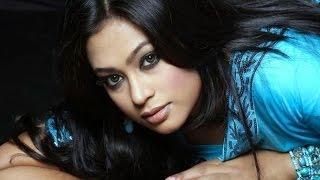 গোপনে বিয়ে ও সংসার করছেন পপি ! Sadika Parvin Popy Marriage News !