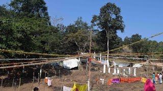 LUGU BURU GHANTA BADI(Location is written at Description)