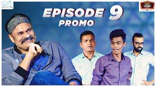Kushi Kushiga |  Episode 9 Promo | Stand Up Comedy | Naga Babu Konidela Originals | Infinitum Media