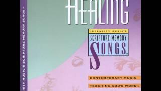 Scripture Memory Songs - A Joyful Heart (Proverbs 17:22, 18:24)