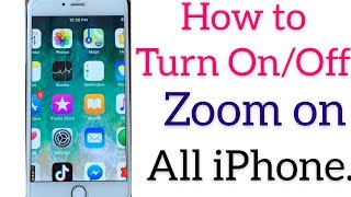 My Iphone Support Videos