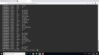 The Tool Box | AhMyth-Android-RAT - Getplaypk | The Fastest