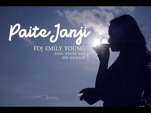 FDJ Emily Young Paite Janji