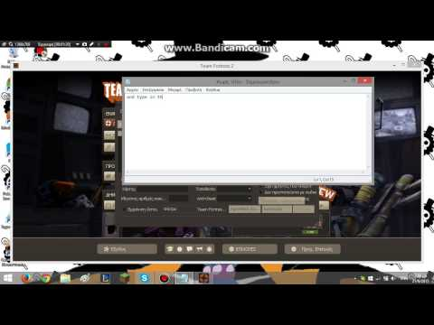 tf2 how to get free items 2015 100% working