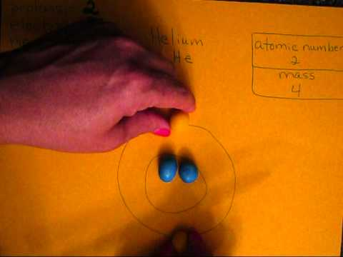 Building a Helium Molecule.wmv