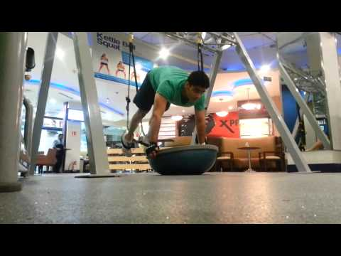 Paras Tomar Unplugged/ Day 13 of 45 days to a fit pack