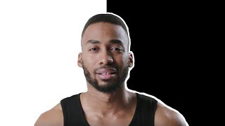 """These Labels were Made Up to Divide us.  Download this Spoken Word piece here: https://itunes.apple.com/us/album/i-am-not-a-label-single/id1055051891 or https://princeea.bandcamp.com/track/i-am-not-a-label  Audio only version here: https://soundcloud.com/prince-ea/i-am-not-a-label  Sign up for my Motivational Mailing List and Newsletter http://princeea.com/exclusive  Artist/Writer - Prince Ea http://www.facebook.com/princeea http://www.twitter.com/PrinceEa // @PrinceEa http://www.princeea.com http://princeea.tumblr.com  Get an """"I am not a label"""" shirt! http://shop.princeea.com/prince-ea/i-am-not-a-label.html  Directed by - Spencer Sharp & Prince Ea https://www.facebook.com/dispencery/ https://www.youtube.com/dispencery    Shot, Edited and Colored by Joseph Lombardi https://vimeo.com/aztechfilm  VFX by Hodja Berlev https://www.facebook.com/Neonbyte-382305275259022 http://hodja-berlev.tumblr.com/ https://vimeo.com/hodja  Music by  Raul, """"Koba"""" Vega and Spencer Sharp https://www.facebook.com/FollowTheApes Music by @PhantomApe https://www.facebook.com/FollowTheApes  Download the instrumental here: https://phantomape.bandcamp.com/track/i-am-not-a-label   Special thanks to Travis Blakely, DJs NeverEndingStory, Will Engle, Luke, Subtractive Inc and Brainbox cameras.   And a HUGEE thank you to all of the souls who were kind enough to be in and support this project. Much Love!"""