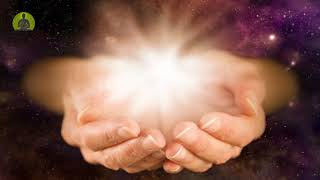 """""""Pure Clean Positive Energy Vibration"""" - Meditation Music Relax Mind Body, Healing Music"""