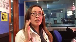 Vagi-nal Warts (STD): Sobrang Dami sa Pilipinas - ni Dr Catherine Howard #16