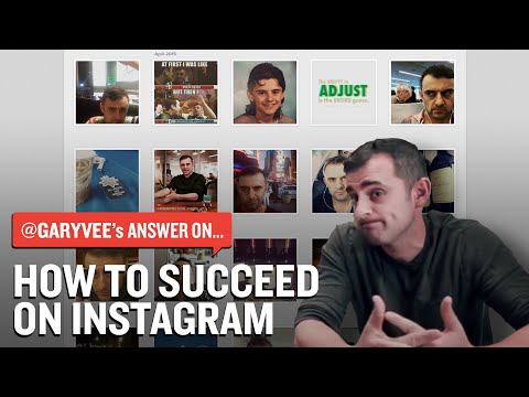 How Your Brand Can Dominate Instagram