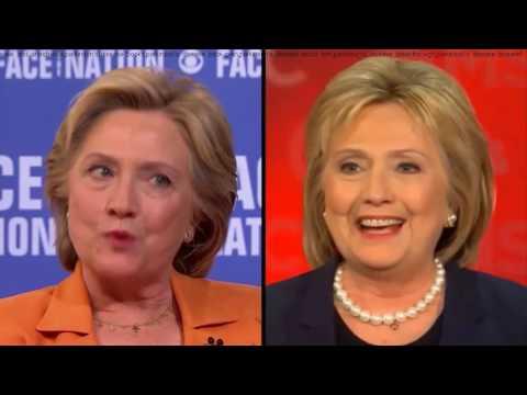 ░▒▓ Hillary Clinton Parkinson's Disease Dementia - Dementia And Parkinson's Disease (The Mary
