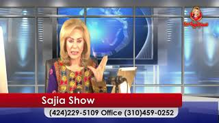 Download sajia show 3.17.19 from Afghanistan Tv Video