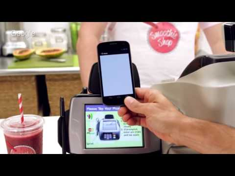 Are You Ready to Accept Apple Pay?  - Apple Pay Merchant Services