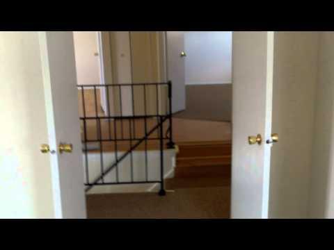 AFFORDABLE HOUSING CHICAGO LAND COOK COUNTY REALTOR RASHAD CARMICHAEL