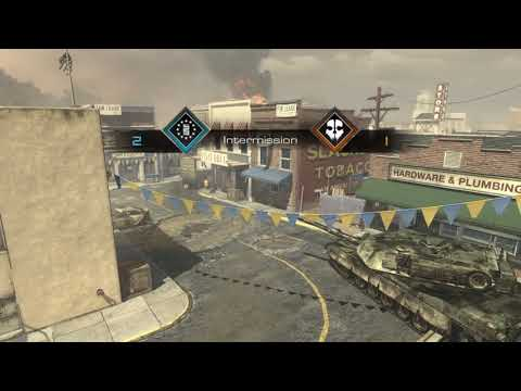 Ghosts wagers EP:1