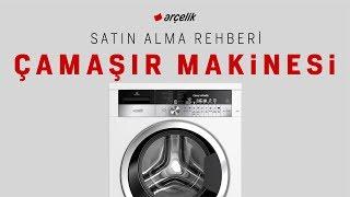 Download Çamaşır Makinesi Alırken Nelere Dikkat Etmeli? Video