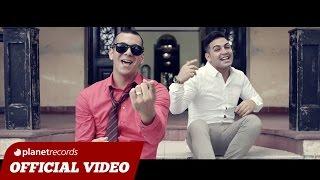 YADIR y EL PIBE - Que Rico Es Ser Soltero (Official Video HD)