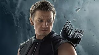 Is Hawkeye an ableist? Avengers Endgame actor Jeremy Renner smeared over jokes!