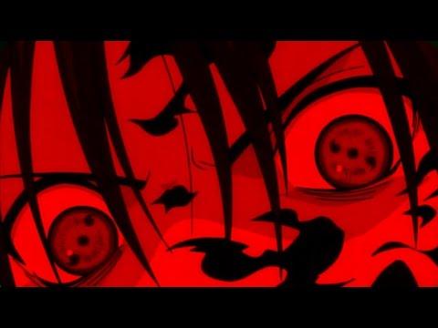 Naruto Ninja Storm 4   Online Team Battle #13