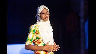 Rimana Au Africa Dialogue