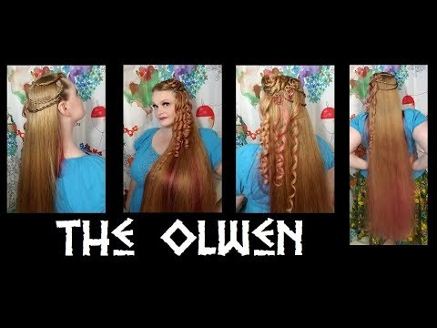 The Olwen