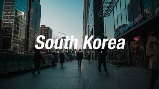 Download Winter Trip to South Korea - Travel (2018) Video