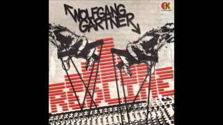 Wolfgang Gartner  Red Line Original Mix