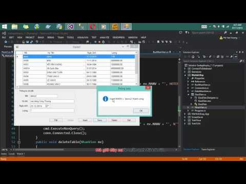 insert datetime value in sql database with c#