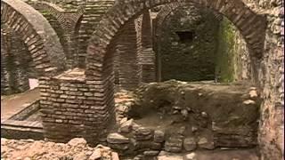 Urdu Short Documentary: History of Islam in Spain - Al Andalus