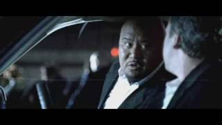 Download E39 M5 ″Star″ Madonna Guy Ritchie BMW Films Video
