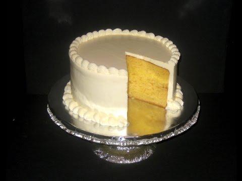 Pan Coat - Cake Pan Release Recipe - Pan Coating
