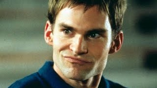 Why Seann William Scott Was Never The Same After American Pie