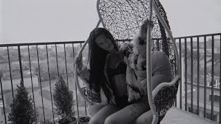 Mad Money - Marihuana (Video)